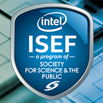 Volunteer, Judge, Interpret at the Intel International Science and Engineering Fair (INTEL ISEF)