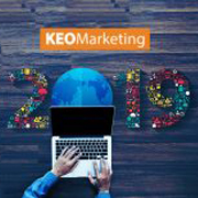KEO Marketing provides 2019 marketing trends