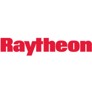 Raytheon interceptor hits milestones in test