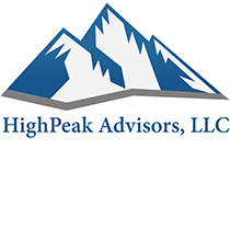 Preferred Business Partner HighPeak Advisors help companies take advantage of powerful tax savings
