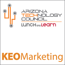 Lunch and Learn: Top Technology Trends for 2019
