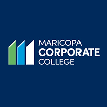 Begin your career as a computer support specialist with Maricopa Corporate College