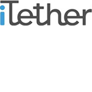 iTether wins grant and moves onto Phase 2 of HRSA's Grand Challenge, working to improve access to quality care