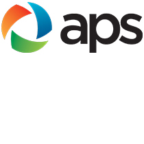 APS to invest in and deploy solar battery projects