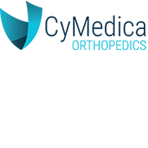 Arizona-based CyMedica Orthopedics announces successful clinical trial