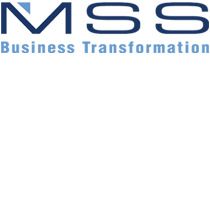MSS Business Transformation recognized as one of 2019's Top Companies to Work For