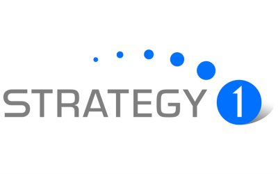 SBA Contract Awarded to AZTC Member Strategy1 for Further Development of the AZ Optics Industry