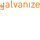 Galvanize: Space to Grow Your Company