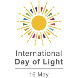 Tucson celebrates International Day of Light