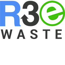 R3eWaste: April 2019 Preferred Business Partner
