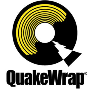 Innovative technology from Tucson-based QuakeWrap earns EPA research funding