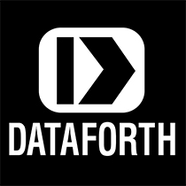 Dataforth celebrates 35 years with interactive timeline