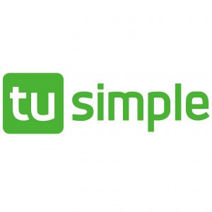 TuSimple's self-driving trucks prepare to make Texas debut in USPS pilot program