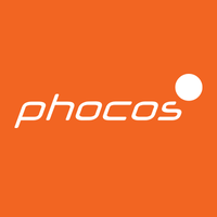 Phocos announces new any-grid Hybrid Inverter Series