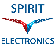 Spirit Electronics CEO Marti McCurdy: Breaking glass ceilings in engineering