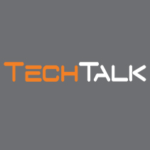 TechTalk enews: August 2019