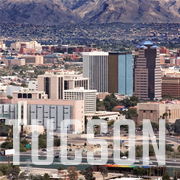 Tucson is on the map as growing source of tech talent