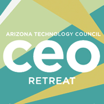 12 Technology and Leadership Insights from the CEO Retreat