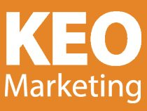 KEO Marketing CEO Sheila Kloefkorn recognized as a Top Dynamic CEO of 2020