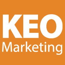 KEO Marketing CEO Sheila Kloefkorn awarded Unity Agent honor by ONE Community
