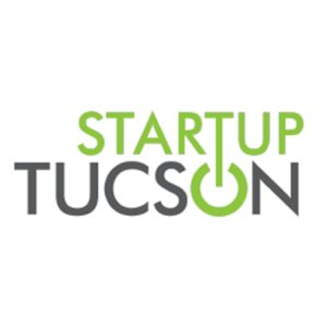 Senator Sinema brings Congressional Startup Day to Tucson