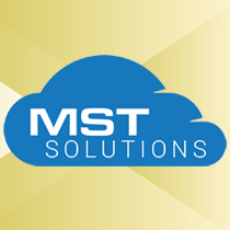 MST Solutions: A great place to Work