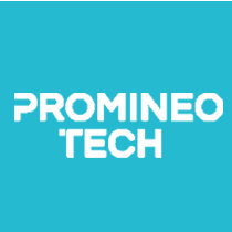 Promineo Tech launches perpetual scholarship program