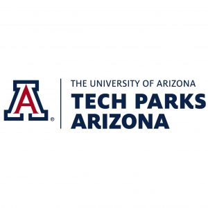 UA Center for Innovation building up startups in southern Arizona