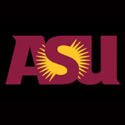 Interstellar reality: ASU is working to make solar energy for space more economical and scalable