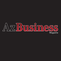 CEO Steve Zylstra: How Arizona is emerging as a cybersecurity powerhouse