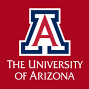 University of Arizona rolls out Global Campus focused on international students