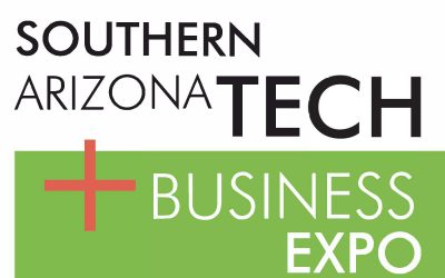 Southern Arizona Tech Leaders Awarded at the 2019 Tech + Business Expo