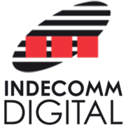 Indecomm Digital strengthens nearshore presence with acquisition of Avantica Technologie