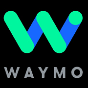 Waymo marks one year of driverless vehicles with expanded service