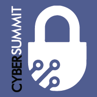 ICYMI: 2020 Cybersecurity Summit