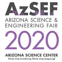 Get involved: Volunteer at the 2020 Arizona Science & Engineering Fair