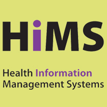 Electronic health record leader HiMS joins the Strategic Health Information Exchange Collaborative Partner Program