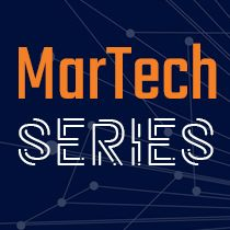 ICYMI | MarTech Series: Privacy Regulations + Predictions for 2021
