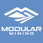Modular Mining expands in Tucson with new customer experience center