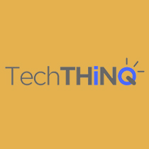 TechThinq, a Scottsdale-based  marketing, PR  and communications firm is acquired by Brodeur Partner