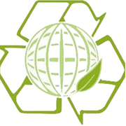 eGreen IT Solutions selected as a 2020 e-Stewards disability employment program participant