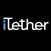iTether partners with Pinal County to launch study