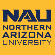 Noise solution: NAU audiologist partners to develop therapy for hearing loss