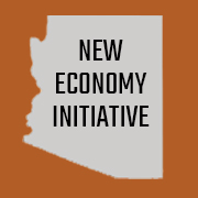 Investing in Arizona's future workforce: The New Economy Initiative