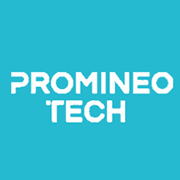 Promineo Tech partners with community colleges to offer affordable coding bootcamp