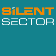 Silent Sector: A security posture is only as strong as its weakest link