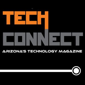 TechConnect: 'Mini-themes' are part of magazine's move to blog