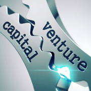 Funding finds: Venture Capitalists have a range of options to support companies' growth