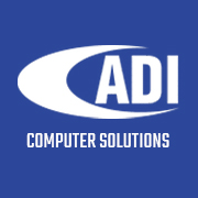 ADI Computer Solutions appoints Drew Saum as new CEO