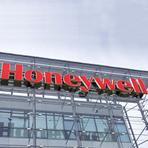 Honeywell Aerospace acquires Nevada power and thermal management company
